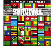 BOB MARLEY  в продаже