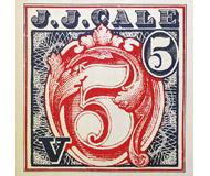 J.J. Cale  в продаже
