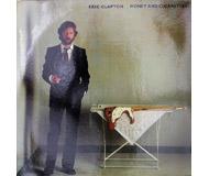 Eric Clapton  в продаже