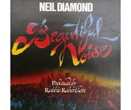 Neil Diamond  в продаже