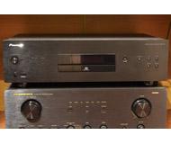 PIONEER PD-50 в продаже