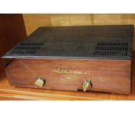 NATURAL A-7  в продаже