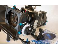Цифровая камера Blackmagic Design Production Camera 4K (EF Mount) в продаже