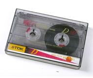 TDK D90 в продаже