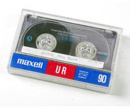 MAXELL UR90 в продаже