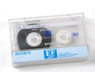 SONY EF90 SUPER в продаже