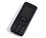 Philips X100 в продаже