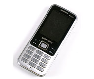 Samsung GT-C3322i в продаже