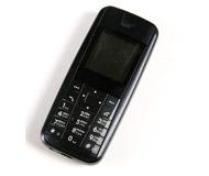 Simple (CDMA) 2113 в продаже