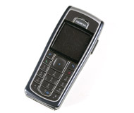 NOKIA 6230 в продаже