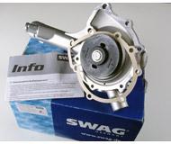SWAG 10150018 в продаже